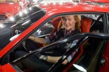 Foto eveniment Ferrari F40_Tiriac Collection_16.02 (19)