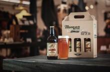 Morgan Beer_shop