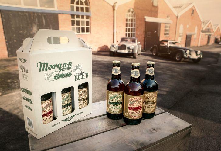 OPEN Beer+Factory