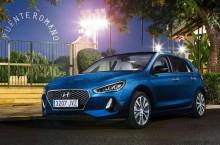 Noul Hyundai i30 a fost lansat în România