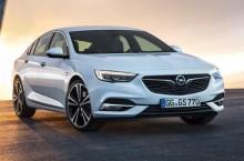 Grupul PSA oferă declarații oficiale despre eventuala preluare a mărcii Opel