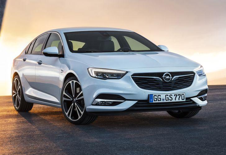 Opel-Insignia-Grand-Sport-304400