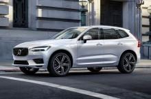 Volvo XC60: Strania poveste a lui Benjamin Button – Volumul 2