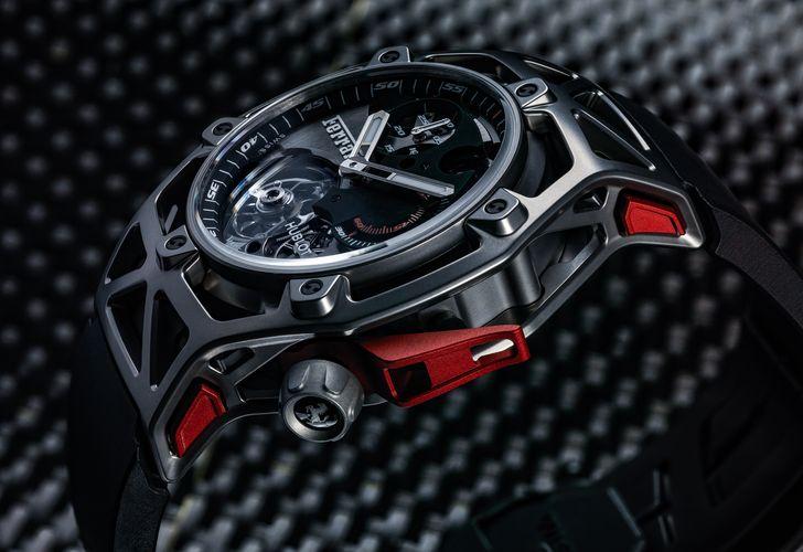OPEN techframe-ferrari-tourbillon-chronograph-titanium-2