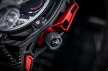 techframe-ferrari-tourbillon-chronograph-peek-carbon-2