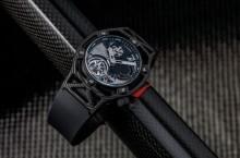 techframe-ferrari-tourbillon-chronograph-peek-carbon