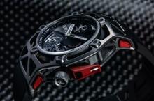 techframe-ferrari-tourbillon-chronograph-titanium-2