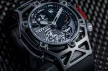 techframe-ferrari-tourbillon-chronograph-titanium-3