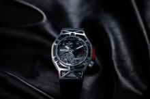 techframe-ferrari-tourbillon-chronograph-titanium-4