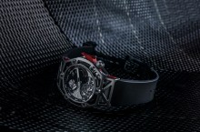 techframe-ferrari-tourbillon-chronograph-titanium-5