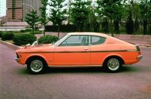 70-Galant GTO_2