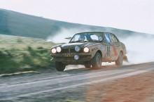 74-Safari Rally_5