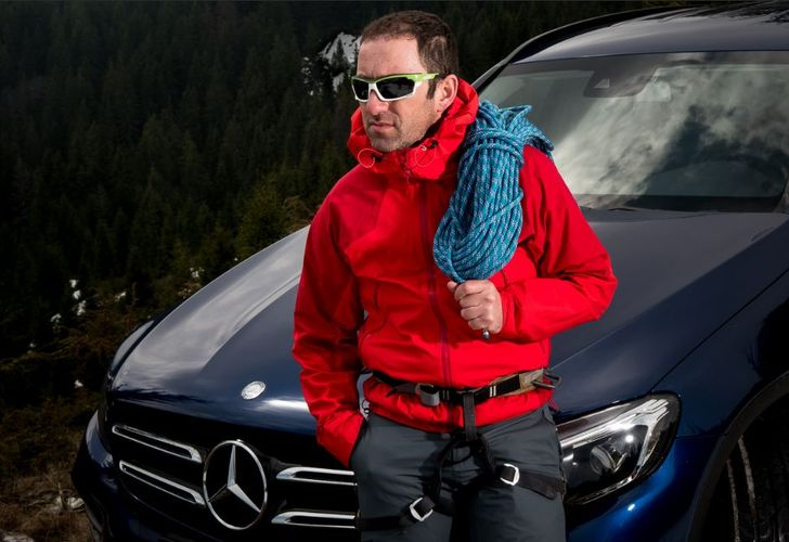 Horia Colibasanu_Mercedes Benz GLC_1