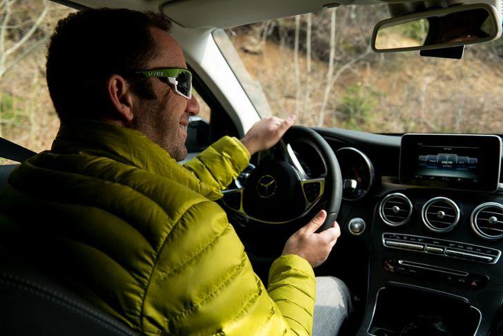 Horia Colibasanu_Mercedes Benz GLC_2