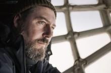Shackleton 4