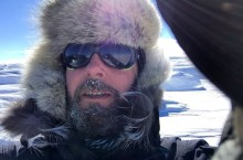 Shackleton25
