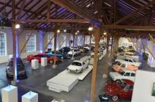 Mazda_Museum_Augsburg_Eroeffnung_2017_87