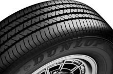 Dunlop Sport Classic – Noua anvelopă dedicată mașinilor din anii '50-'70