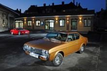 Un muzeu Mazda își deschide porțile în Germania în acest weekend