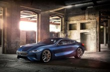 P90261125_highRes_bmw-concept-8-series