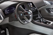P90261135_highRes_bmw-concept-8-series