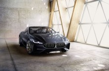 P90261146_highRes_bmw-concept-8-series