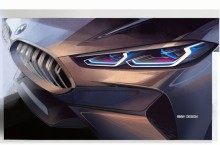 P90261195_highRes_bmw-concept-8-series