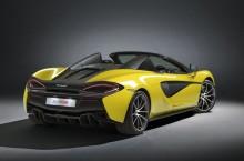 7829-140617+McLaren+570S+Spider-6y