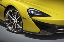 7835-140617+McLaren+570S+Spider-12y