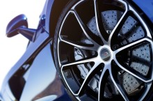 7843-140617+McLaren+570S+Spider-20b