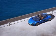 7852-140617+McLaren+570S+Spider-29b