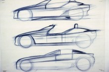 P90096527_highRes_bmw-z1-design-drawin