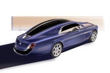 P90262035_highRes_rolls-royce-sweptail