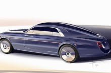 P90262036_highRes_rolls-royce-sweptail