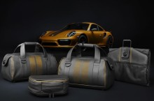 high_911_turbo_s_exclusive_series_2017_porsche_ag (11)