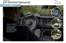 jagxfsportbrakeparkassistinfographic140617-resize-1024x724