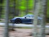 Test Drive: Porsche 718 Cayman S – Transplant de inimă
