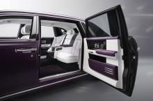 P90270896_highRes_new-phantom-ewb-door