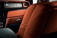 P90271186_highRes_new-phantom-interior