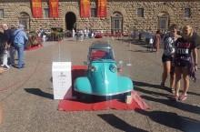 Tiriac Collection_Concursul de Eleganta Alla Corte dei Medici (10)