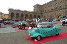 Tiriac Collection_Concursul de Eleganta Alla Corte dei Medici (4) (1)
