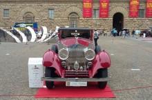 Tiriac Collection_Concursul de Eleganta Alla Corte dei Medici (6) (1)