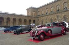 Tiriac Collection_Concursul de Eleganta Alla Corte dei Medici (7)