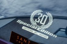30th Special Edition