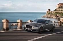 Jaguar_XJR575_18MY_1005_GLHD