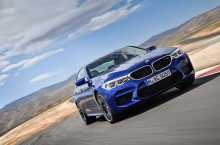 P90272982_highRes_the-new-bmw-m5-08-20