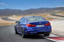 P90272987_highRes_the-new-bmw-m5-08-20