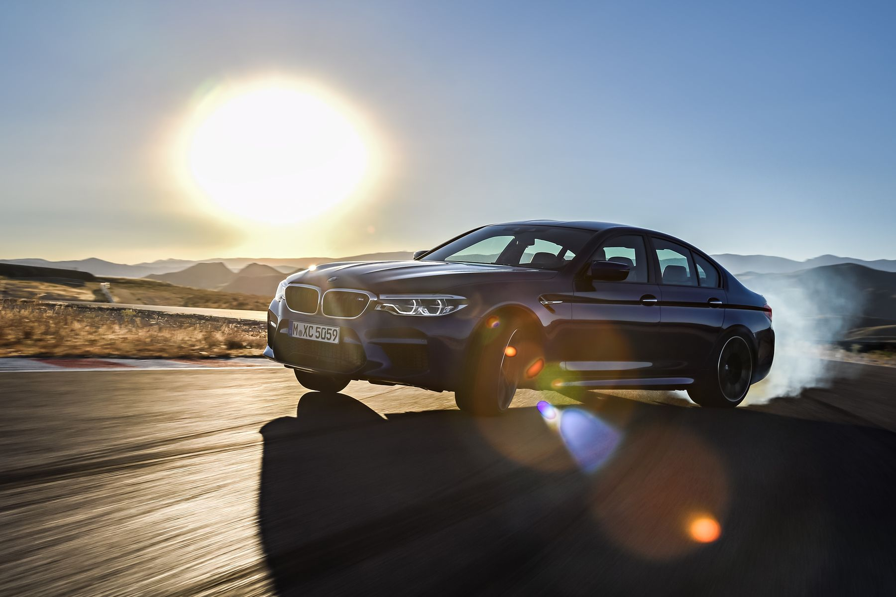 P90272989_highRes_the-new-bmw-m5-08-20