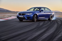 P90272991_highRes_the-new-bmw-m5-08-20
