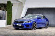 P90272992_highRes_the-new-bmw-m5-08-20